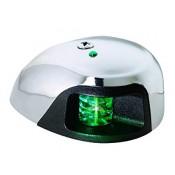Luci LED di navigazione