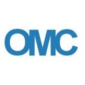 Ricambi Motore Marino OMC