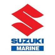 Ricambi Fuoribordo Suzuki