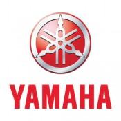 Ricambi Fuoribordo Yamaha