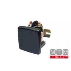 Separatore batteria MTM BS relè 200A 12V