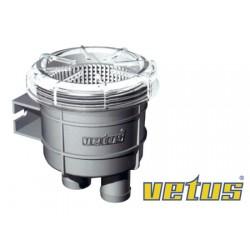 Filtro Vetus Ftr140 3/4