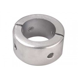 Anodo di zinco elica GORI 63