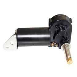 Tergicristallo TMC 12V 3-13mm