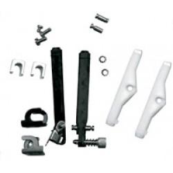 Kit K24 per adattarsi al cavo C4 Ultraflex